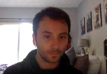 Screen Shot 2020-03-17 at 9.25.16 PM